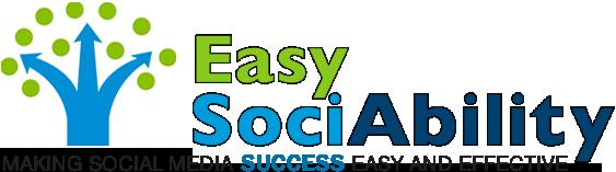 Easy Sociability